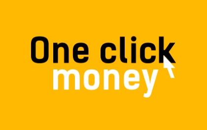 One Click Money