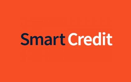SmartKredit