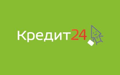 Кредит24.kz