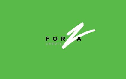 ForzaCredit.ua