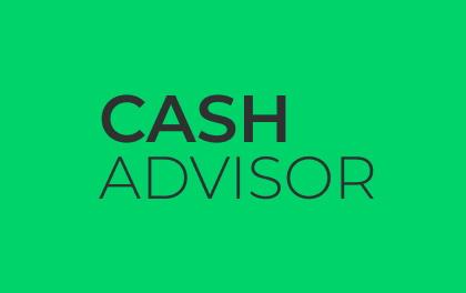 CashAdvisor